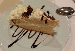 Morella. Hotel y Restaurante Rey Don Jaime.