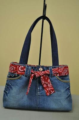 blog-inspirando-garotas-customização- jeans