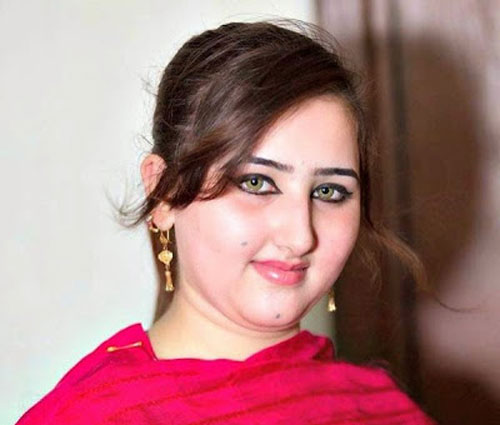 Pashto Famous Singer Dil Raj Mobile Numbers