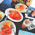 Baler food guide: some of the best restaurants in town (Updated)