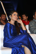 Rashi Khanna at Supreme Success meet-thumbnail-7