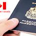 كندا تسرع إجراءات منح التأشيرة لحاملي الشهادات الجامعية في هذه التخصصات