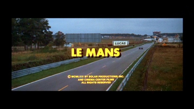 Image result for mcqueen le mans    title