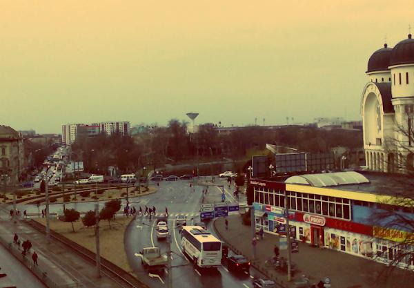 Arad, Podgoria