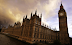 UK Government To Repackage Understudy Credits Mirroring Sub-prime Home Loan Groups