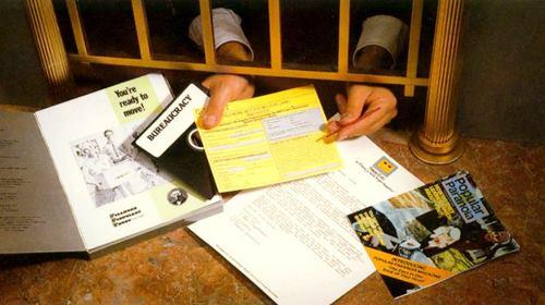 bureaucracy-2.jpg