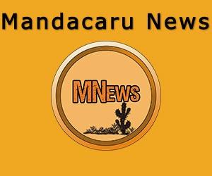 CLIQUE E ACESSE O BLOG MANDACARU NEWS (SERRA TALHADA-PE)