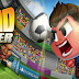 Head Soccer V6.0 Apk MOD Unlimited Money 2017