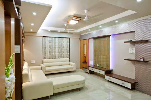 Exactly what you ought to Know Relating To Interior Design