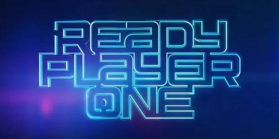 Ready Player One, de Ernest Cline. La Crítica
