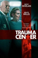 https://www.2janda.club/2019/12/trauma-center-2019.html