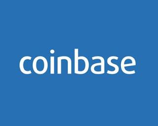 coinbase logo lovecashin.com