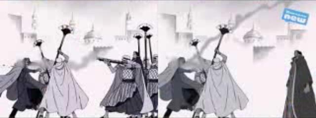 sensor anime film di amerika - liataja.com