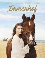 Immenhof: La aventura de un verano