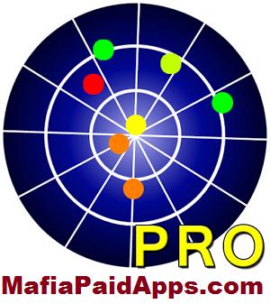 Secret Video Recorder Pro Unlimited Apk