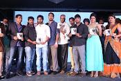 Love Cheyyala Vadda audio launch photos-thumbnail-2