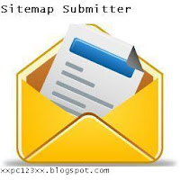 blog sitemap submitter, sitemap submiter, free sitemap submitter, XML sitemap submitter