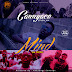VIDEO and AUDIO: Cannyace - MIND