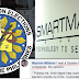 Another IT Expert Stated The Obvious Rotten Truth About Comelec-Smartmatic Election Fraud