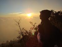 http://komunitaspetualang.blogspot.co.id/2013/05/pendakian-gunung-lawu.html