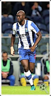 Danilo Pereira Porto