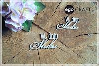 http://www.egocraft.pl/produkt/740-napis-w-dniu-slubu-2-szt