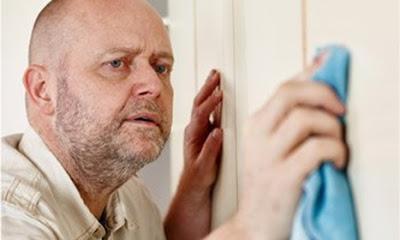 Mengenal Lebih Dekat Gangguan OCD : Pengertian Dan Definisi