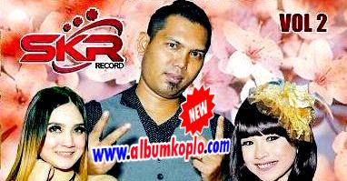 Dangdut Koplo JituNada Vol. 2 Full Album