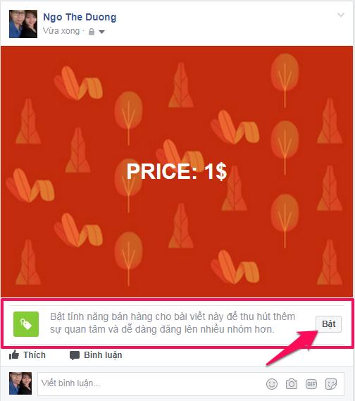 status-ban-hang-tren-facebook