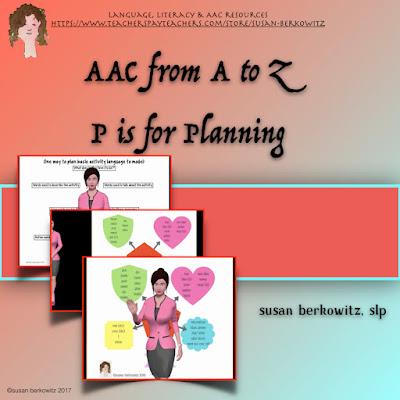 https://3.bp.blogspot.com/-NB2gjX_KcpY/Wm-3L_cXbqI/AAAAAAAADP0/9PW7ecF0MrkY6eyCzDG9YMQxG7R5qRZRQCLcBGAs/s400/p%2Bfor%2Bplanning%2Bvideo%2Bcover.jpeg