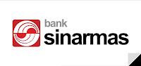 Lowongan Kerja Bank Sinarmas Cimahi September 2016