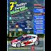[Guía] Tramos, horarios y lista de inscritos Rallye Ribeira Sacra 2018