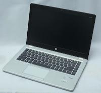 harga Jual HP Folio 9470M Second