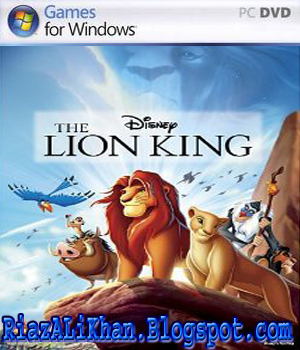 All Free King Games