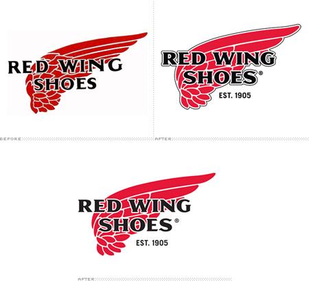 8d9e1877446 O tradicional logotipo da marca