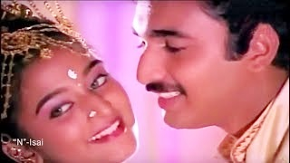 Tamil Evergreen Love Melody Songs | Tamil Film Songs