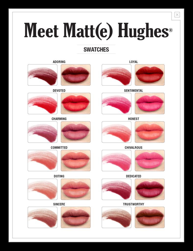 Hughes Top Warna Pink - tempat jual Produk Popular Di Indonesia 16ba5f750c