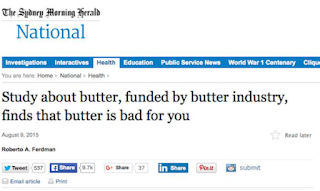 sydney morning herald newspaper headline fail funny