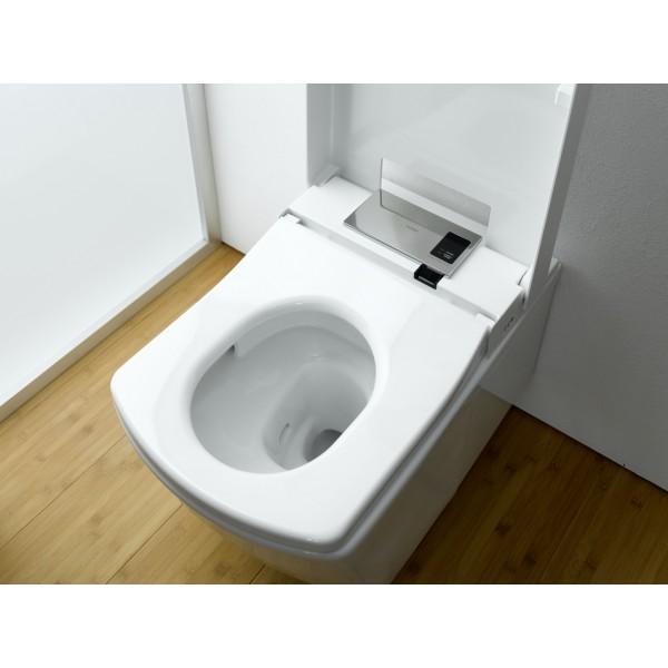 Wc Japonais Bathshop