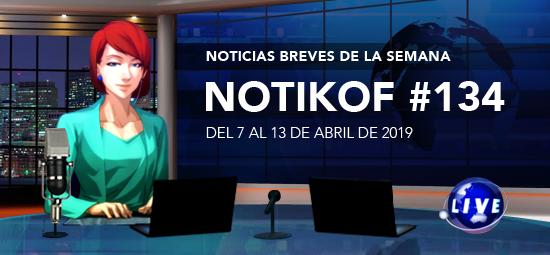 https://www.kofuniverse.com/2019/04/noticias-breves-de-la-semana-134_14.html