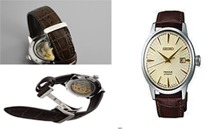Seiko best watches of 2019
