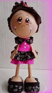 http://www.patronesfofuchas.org/2014/09/patrones-fofuchas-molde-gratis-nina-vestido-rosa.html