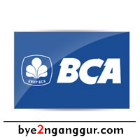 Rekrutmen Kerja Bank BCA Program Branch Improvement 2018