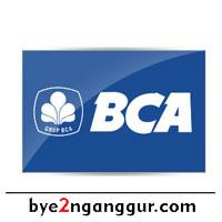 Lowongan Kerja Bank BCA 3 Posisi 2018