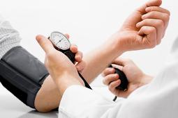 Apa Obat Asam Urat Dan Kolesterol Di Apotik Resep Dokter Yg Bisa Dibeli