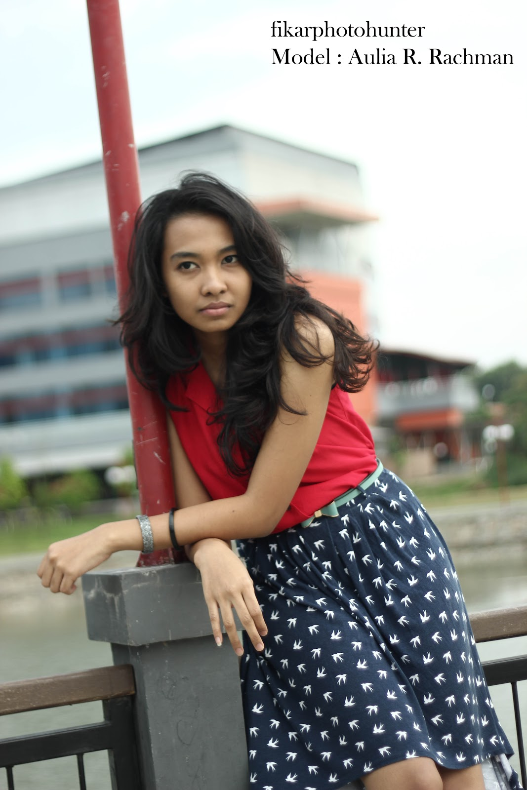 2nd Photo Hunting Photo Model 11 Photography Is My Real World