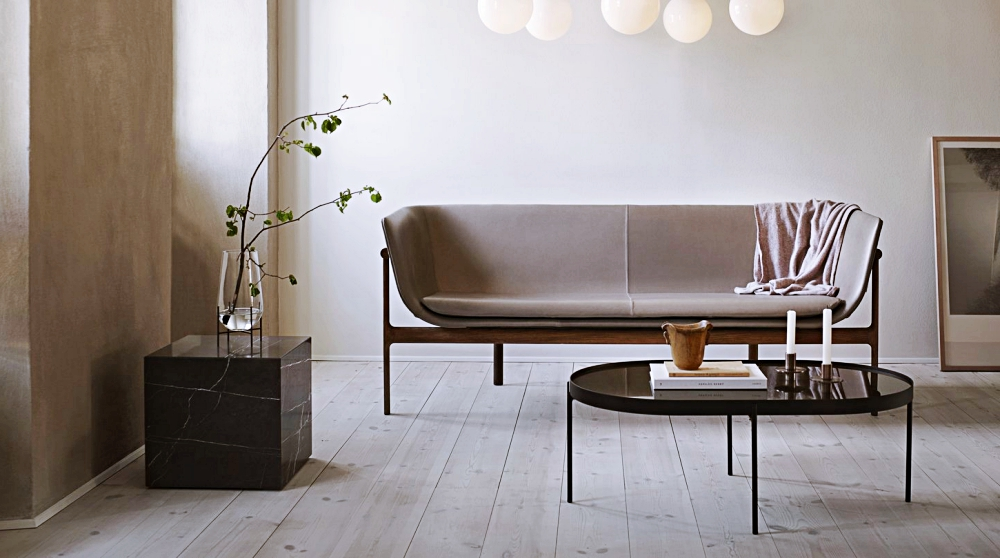 5 neue Interior-Trends 2019 - Main Picture