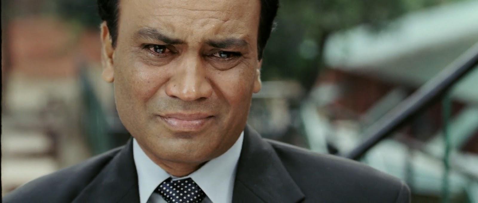 Taare Zameen Par (2007) 3