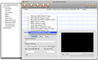 free ipoad video converter for mac