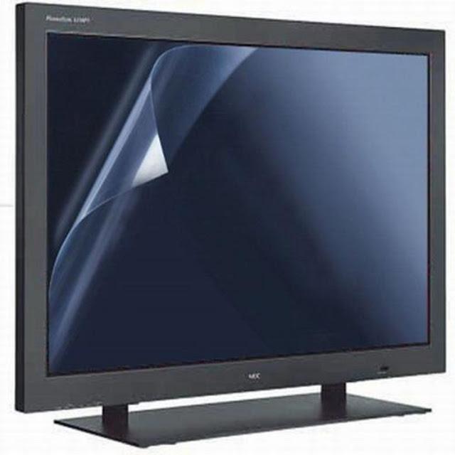 Miếng dán bảo vệ màn hình Tivi đẹp 4